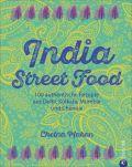 India Street Food
