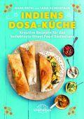 Indiens Dosa-Küche