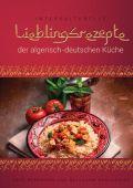 Interkulturelle Lieblingsrezepte der algerisch-deutschen Küche