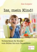 Iss, mein Kind