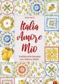 Italia – Amore Mio
