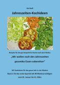 Jahreszeiten-Kochideen (1. Quartal)