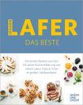 Johann Lafer - Das Beste