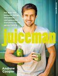 Juiceman