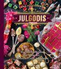Julgodis - Weihnachtsbäckerei aus Schweden