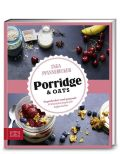 Just Delicious – Porridge & Oats