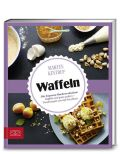Just delicious – Waffeln