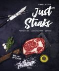 Just Steaks