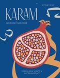 Karam – gemeinsam genießen