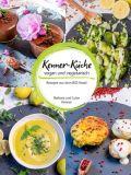 Kenner-Küche: vegan und vegetarisch
