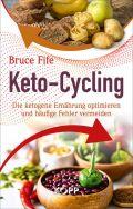 Keto-Cycling