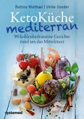 KetoKüche mediterran