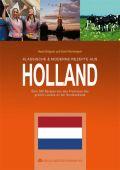 Klassische & moderne Rezepte aus Holland