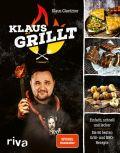 Klaus grillt