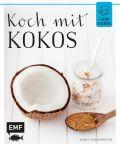 Koch mit – Kokos