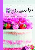 Kochen & Backen mit der KitchenAid: Cheesecakes