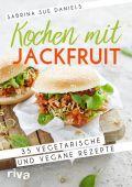 Kochen mit Jackfruit