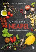 Kochen wie in Neapel