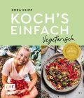 Koch's einfach – Vegetarisch