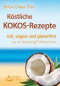 Köstliche Kokos-Rezepte