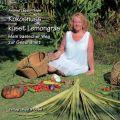 Kokosnuss küsst Lemongras