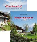 Kombipaket Almschmankerl + Hüttenschmankerl