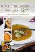 Küchenklassiker aus der Eifel