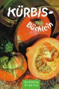 Kürbis-Büchlein