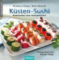 Küsten-Sushi