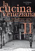 La cucina veneziana 2