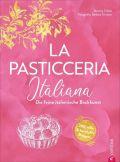 La Pasticceria Italiana