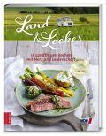 Land & lecker 4
