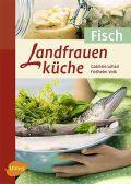 Landfrauenküche Fisch