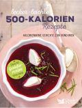Lecker-leichte 500-Kalorien-Rezepte