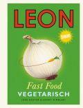 Leon. Fast Food. Vegetarisch