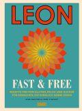 LEON. Fast & Free