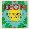 Leon. Hundert Salate
