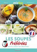 Les Soupes préférées