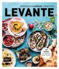 Levante – Gemeinsam orientalisch genießen