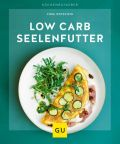 Low-Carb-Seelenfutter