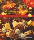 Low-Carb Weihnachtsbäckerei