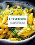 Lutsubook