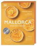 Mallorca – Das Kochbuch