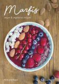 Marfis vegan & vegetarian recipes