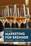 Marketing für Brenner