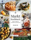 Marktkochbuch