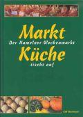 Marktküche