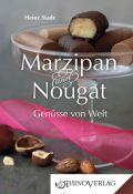Marzipan & Nougat
