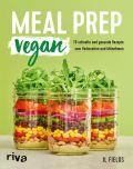 Meal Prep vegan