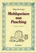 Mehlspeisen aus Pasching